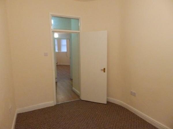U1 Bedroom v2